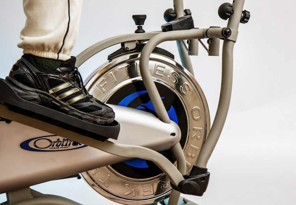 The Best Recumbent Bikes