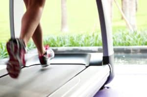 What Burns More Calories Recumbent Bike or Treadmill?