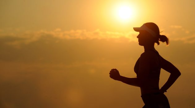 How Regular Exercise Can Save You Money?