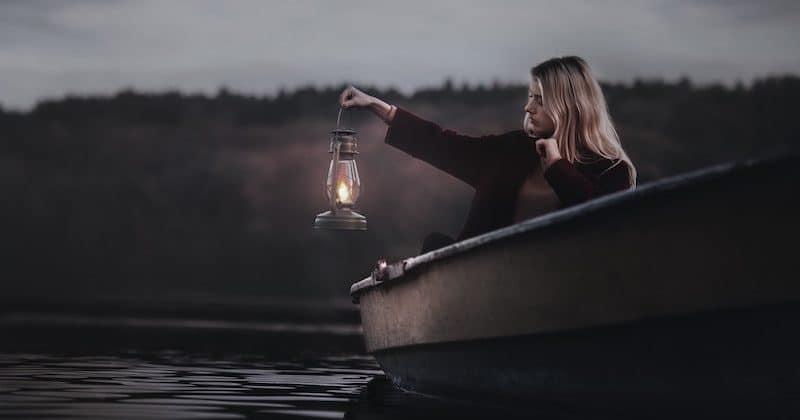 Best Kerosene Lanterns for Camping