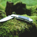 What is EDC Knife