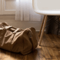 smell proof duffle bags
