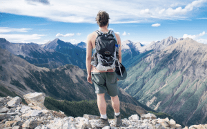 Kelty Redwing 32 Backpack Review